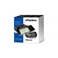 Pandora DX-90 B