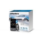Pandora DX