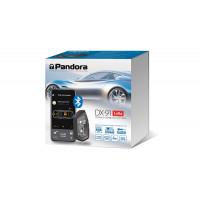 Pandora DX 91 LoRa v2