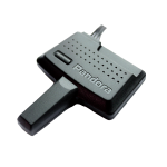 RF-модули для автосигнализаций Pandora