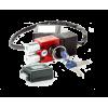 Блокираторы тормозной системы