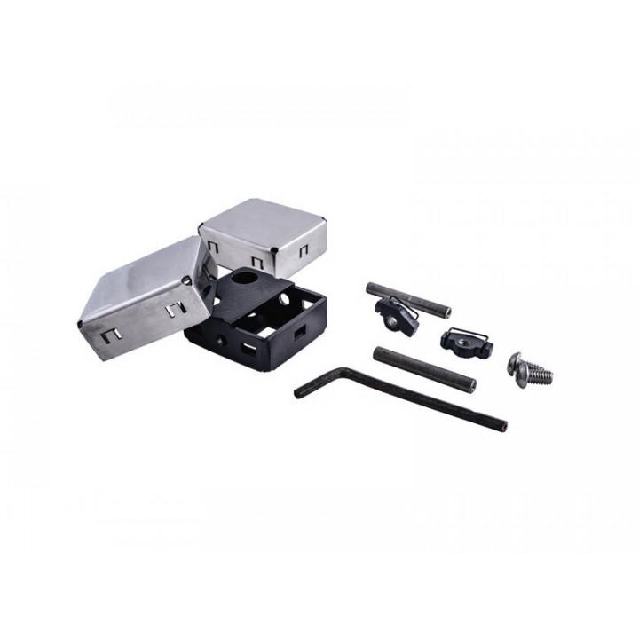 Block Lock замок на фары Volvo S60, S80, XC60, XC70, XC90